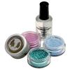 Hollywood Lights Shimmer Powder